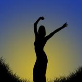 Психология развития личности icon