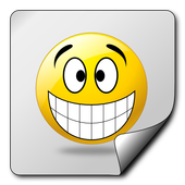 StickIt Emoticons icon