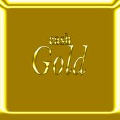 캐시골드 - 대박 포인트 적립 icon