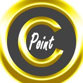 캐시포인트 - 대박 포인트 적립 icon