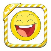 نكت الضحك 2016 icon