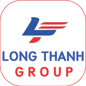 Taxi Long Thanh icon