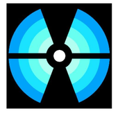 SafeSpot Collision Avoidance icon