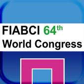 FIABCI 64 icon