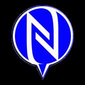 UniteNFC icon