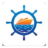 SeamanJobsite icon