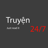 Doc Truyen 247 icon