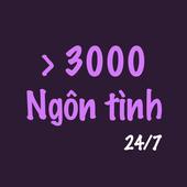 Truyen Ngon Tinh 247 icon