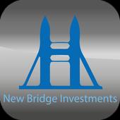 New Bridge Investments icon