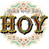호이호이 icon