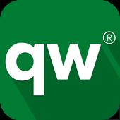 QualiApp icon