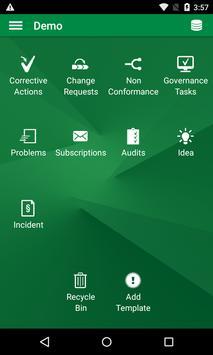 QualiApp apk screenshot