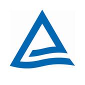 Qualitas - Programa Tiplam icon
