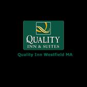 Quality Inn Westfield MA icon