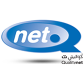 QualityNet icon