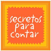 Colección Secretos para Contar icon