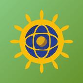 ISJAEE icon
