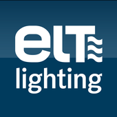 ELT Lighting Wizard icon