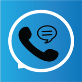 LookUp Caller ID icon