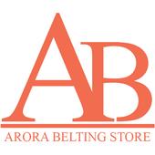 Arora Belting Store icon