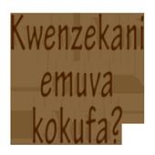 Kwenzekani emuva kokufa? icon