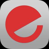 ETNICOM – chiamate basso costo icon