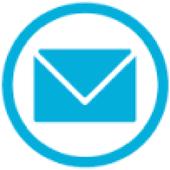 Quick e-Mail icon