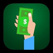 Quick Cash Rewards icon