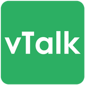 vTalk Unimed Londrina icon