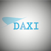 Daxi icon