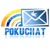 PokuChat icon