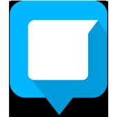 Yurbbi - Talk to Shops icon