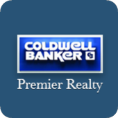 Coldwell Banker Premier Realty icon