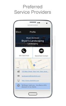 Coldwell Banker Premier Realty apk screenshot