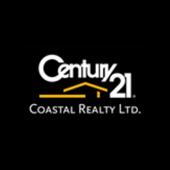 Century 21 Coastal Realty icon