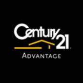 CENTURY 21 Advantage icon