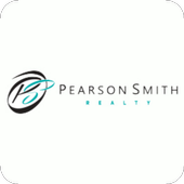 Pearson Smith Realty icon