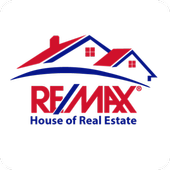 RE/MAX House of Real Estate icon