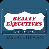 Realty Executives Saskatchewan icon