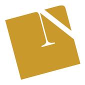 Aventure Connect icon