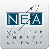 NEA 2014 icon