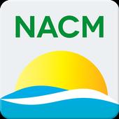 NACM Credit Congress 2014 icon
