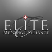 Aug 2012 EMA icon
