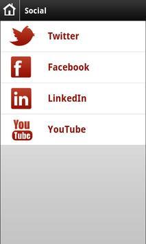 Aug 2012 EMA apk screenshot