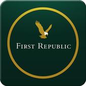 2014 First Republic PE/VC icon