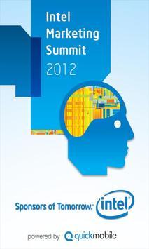 IMS 2012 poster