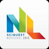 NextLevel 2015 icon