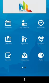 NextLevel 2015 apk screenshot