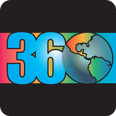 Multicultural Retail360 Summit icon