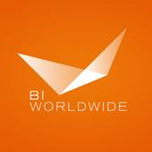 BIW Engaging Meetings App icon